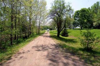 Photo 15: 2285 Regional Road 13 in Brock: Rural Brock House (Bungalow-Raised) for sale : MLS®# N4213812