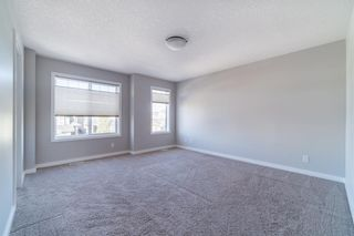 Photo 30: 40 Sunrise Terrace: Cochrane Detached for sale : MLS®# A1153580