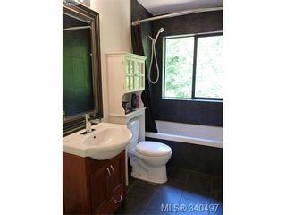 Photo 14: 2290 Corby Ridge Rd in SOOKE: Sk West Coast Rd House for sale (Sooke)  : MLS®# 678200