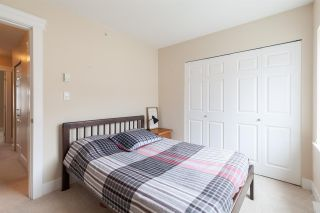 """Photo 15: 8 1200 EDGEWATER Drive in Squamish: Northyards Townhouse for sale in """"EDGEWATER"""" : MLS®# R2585236"""