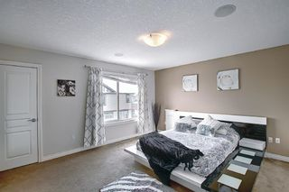 Photo 32: 458 Saddlelake Drive NE in Calgary: Saddle Ridge Detached for sale : MLS®# A1086829