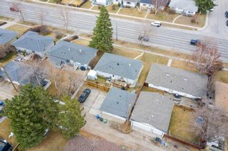 Photo 21: 2027 37 Street SW in Calgary: Glendale Detached for sale : MLS®# A1093610