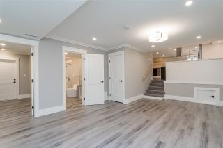 Photo 19: 20240 44A Avenue in Langley: Langley City House for sale : MLS®# R2509357