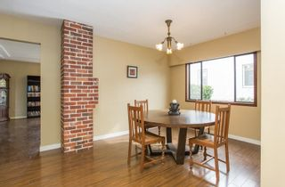 Photo 8: 1911 RIVER Drive in New Westminster: North Arm House for sale : MLS®# R2579017