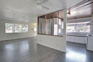 Photo 6: 10818 134 Avenue in Edmonton: Zone 01 House Half Duplex for sale : MLS®# E4260265