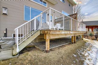 Photo 26: 306 Inglewood Grove SE in Calgary: Inglewood Row/Townhouse for sale : MLS®# A1098297