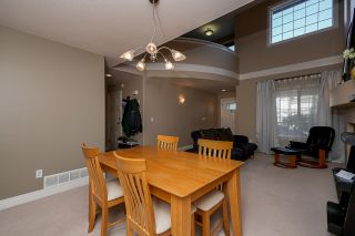Photo 7: 1698 SUGARPINE Court in Coquitlam: Westwood Plateau House for sale : MLS®# R2572021