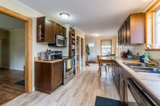 Photo 5: 695 ALWARD Street in Prince George: Crescents House for sale (PG City Central (Zone 72))  : MLS®# R2573010