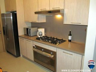 Photo 12: Ocean View Condo for sale in Bijao