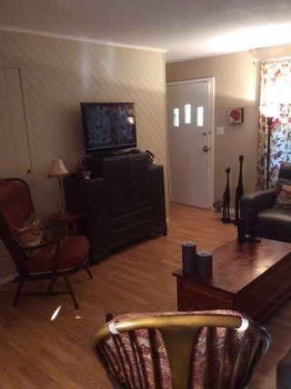 Photo 4: 11817 GLENHURST Street in Maple Ridge: Cottonwood MR House for sale : MLS®# R2094523