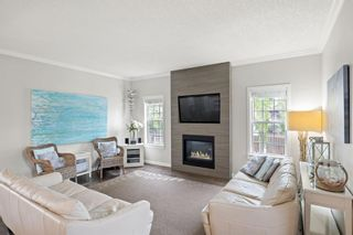 Photo 7: 26 Inverness Lane SE in Calgary: McKenzie Towne Detached for sale : MLS®# A1152755