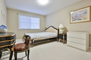 Photo 14: 104 16995 64 AVENUE in Surrey: Cloverdale BC Townhouse for sale (Cloverdale)  : MLS®# R2240642