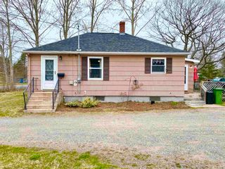 Photo 2: 368 Lamont Road in North Kentville: 404-Kings County Residential for sale (Annapolis Valley)  : MLS®# 202109878