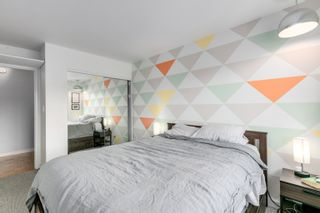 """Photo 15: 306 1622 FRANCES Street in Vancouver: Hastings Condo for sale in """"Frances Place"""" (Vancouver East)  : MLS®# R2619733"""