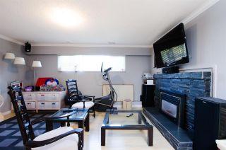 Photo 13: 4751 44B Avenue in Delta: Ladner Elementary House for sale (Ladner)  : MLS®# R2438977
