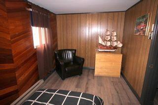 Photo 18: 217 Mcguire Beach Road in Kawartha Lakes: Rural Eldon House (Bungalow) for sale : MLS®# X5309905