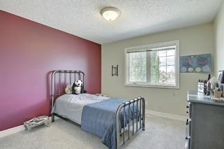 Photo 26: 92 Evergreen Lane SW in Calgary: Evergreen Detached for sale : MLS®# A1123936
