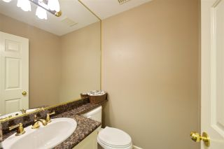 Photo 24: 5331 MONCTON Street in Richmond: Westwind House for sale : MLS®# R2583228