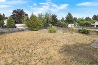 Photo 22: 1770 Urquhart Ave in : CV Courtenay City House for sale (Comox Valley)  : MLS®# 885589