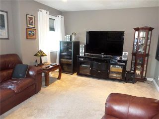 Photo 15: 105 SEAGREEN Manor: Chestermere House for sale : MLS®# C4022952