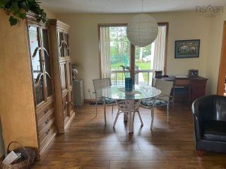 Photo 12: 267 Sinclair Road in Chance Harbour: 108-Rural Pictou County Residential for sale (Northern Region)  : MLS®# 202121657