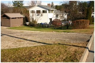 Photo 13: 941 Northeast 8 Avenue in Salmon Arm: DOWNTOWN Vacant Land for sale (NE Salmon Arm)  : MLS®# 10217178