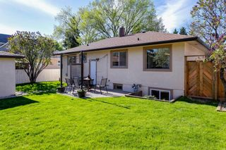 Photo 40: 40 Grafton Drive SW in Calgary: Glamorgan Detached for sale : MLS®# A1131092