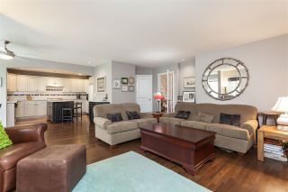 """Photo 11: 10133 170A Street in Surrey: Fraser Heights House for sale in """"FRaser Heights Abbey Glen"""" (North Surrey)  : MLS®# R2359791"""