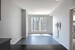 Photo 19: 1201 211 13 Avenue SE in Calgary: Beltline Apartment for sale : MLS®# A1129741