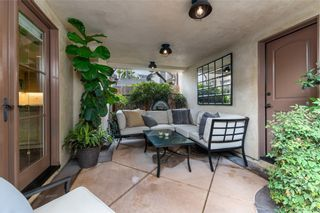 Photo 10: 607 Narcissus Avenue Unit A in Corona del Mar: Residential Lease for sale (699 - Not Defined)  : MLS®# OC21199335