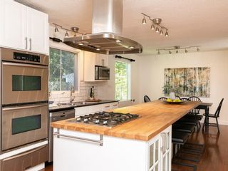 Photo 14: 2203 PALISWOOD Bay SW in Calgary: Palliser House for sale : MLS®# C4186167