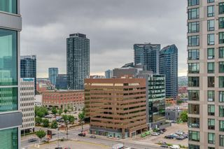 Photo 8: 1210 135 13 Avenue SW in Calgary: Beltline Apartment for sale : MLS®# A1127428