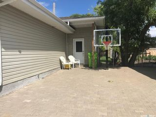 Photo 18: 135 Pasqua Avenue South in Fort Qu'Appelle: Residential for sale : MLS®# SK846418