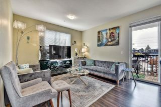 Photo 19: 209 12040 222 Street in Maple Ridge: West Central Condo for sale : MLS®# R2610755