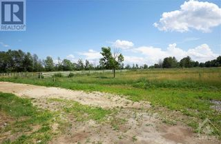 Photo 24: 3550 CONCESSION 2 ROAD in Wendover: Agriculture for sale : MLS®# 1249985