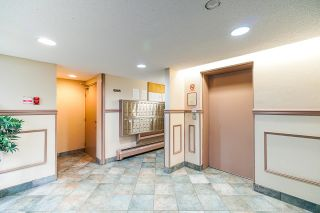 Photo 23: 315 1955 WOODWAY Place in Burnaby: Brentwood Park Condo for sale (Burnaby North)  : MLS®# R2594165
