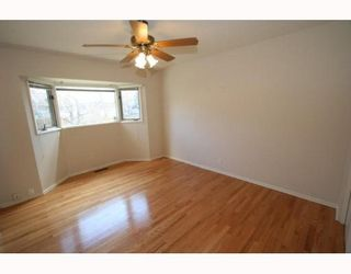 Photo 12:  in CALGARY: Huntington Hills Residential Detached Single Family for sale (Calgary)  : MLS®# C3377942