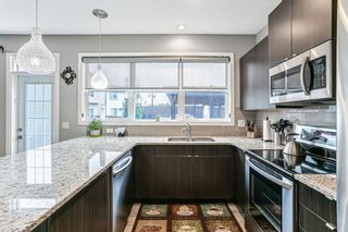 Photo 8: 319 Walden Mews SE in Calgary: Walden Detached for sale : MLS®# A1139495