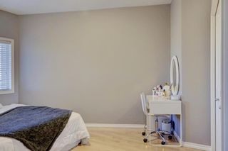 Photo 23: 328 30 Sierra Morena Landing SW in Calgary: Signal Hill Apartment for sale : MLS®# A1149734