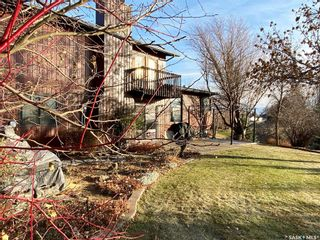 Photo 3: 39 Tufts Crescent in Outlook: Residential for sale : MLS®# SK833289