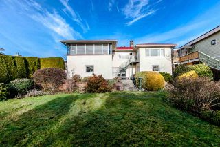 Photo 16: 5410 PORTLAND Street in Burnaby: South Slope House for sale (Burnaby South)  : MLS®# R2230717