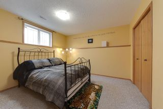Photo 25: 13 ELBOW Place: St. Albert House for sale : MLS®# E4264102