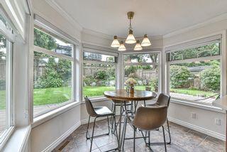 Photo 11: 5387 RUGBY Street in Burnaby: Deer Lake House for sale (Burnaby South)  : MLS®# R2620350