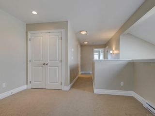 Photo 14: 14 6995 Nordin Rd in : Sk Whiffin Spit Row/Townhouse for sale (Sooke)  : MLS®# 882331