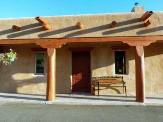 Photo 48: 5845 TRANS CANADA HIGHWAY in : Cherry Creek/Savona House for sale (Kamloops)  : MLS®# 129415