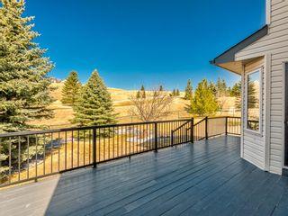 Photo 37: 18 Gleneagles View: Cochrane Detached for sale : MLS®# A1093280