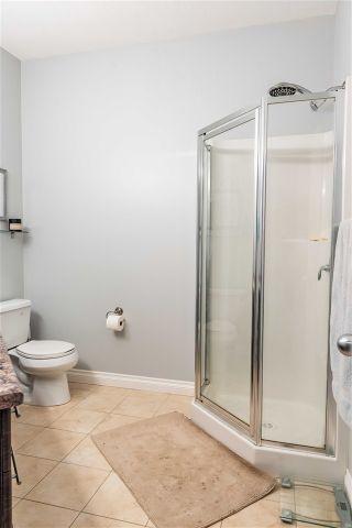 Photo 14: 10504 108 Street in Fort St. John: Fort St. John - City NW House for sale (Fort St. John (Zone 60))  : MLS®# R2529056