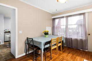 Photo 11: 3855 Cedar Hill Rd in : SE Cedar Hill House for sale (Saanich East)  : MLS®# 869265