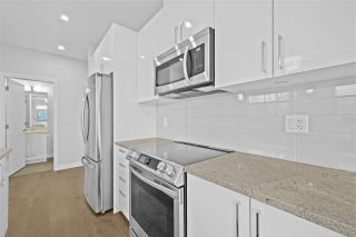 """Photo 8: 505 45562 AIRPORT Road in Chilliwack: Chilliwack E Young-Yale Condo for sale in """"THE ELLIOT"""" : MLS®# R2552302"""