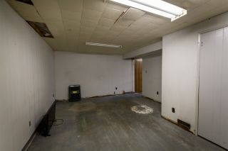 Photo 37: 10824 132 Avenue in Edmonton: Zone 01 Attached Home for sale : MLS®# E4230773